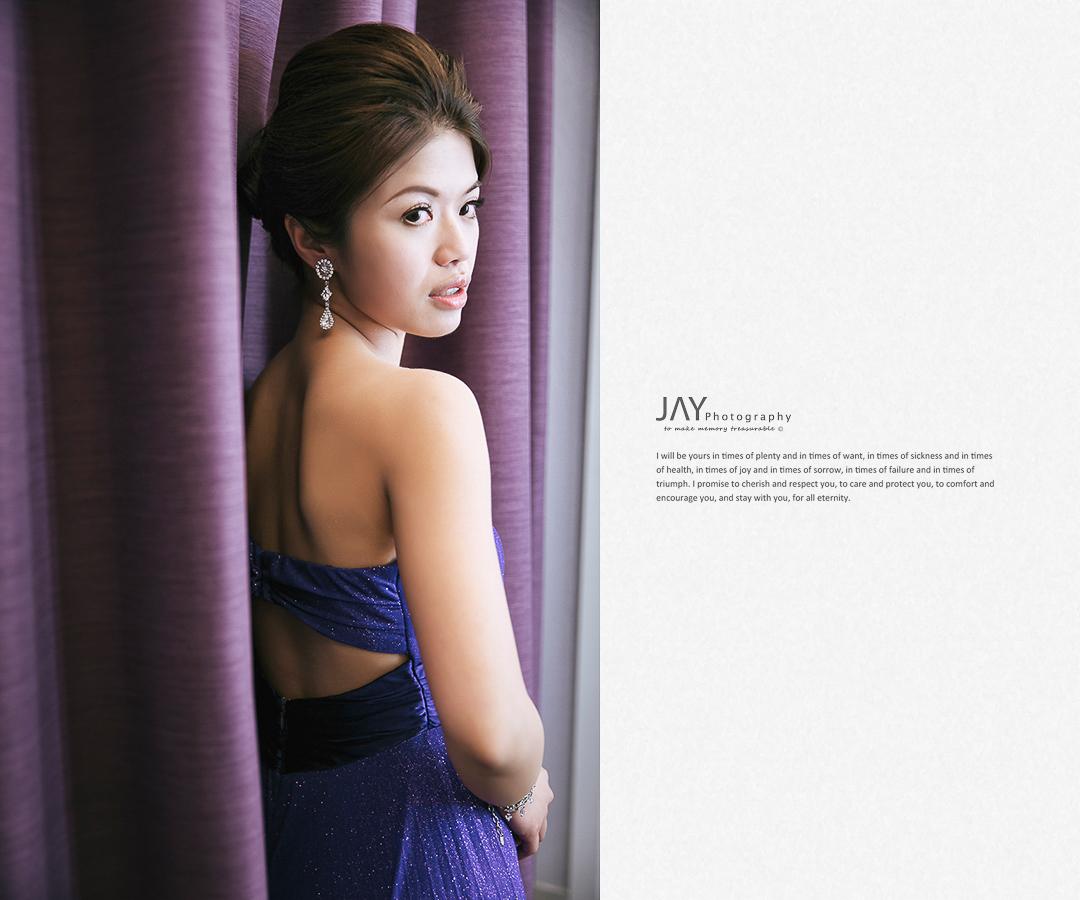 AY-Blog-018