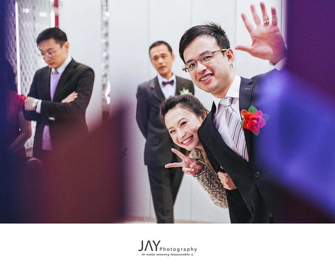 AY-Blog-020