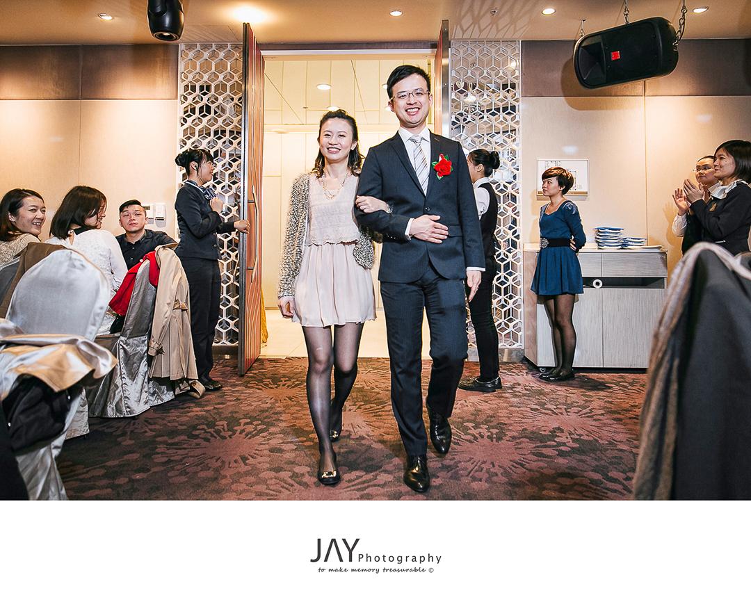 AY-Blog-021