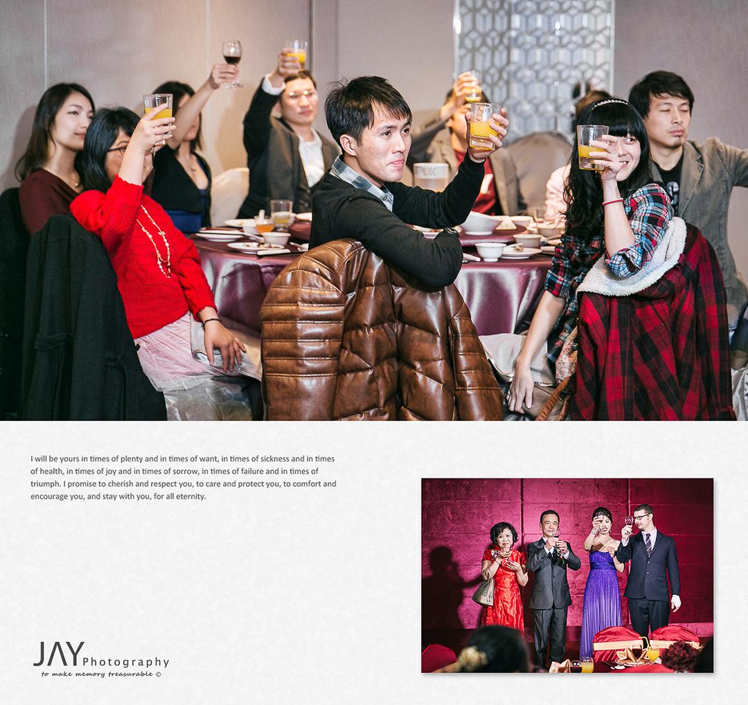 AY-Blog-038
