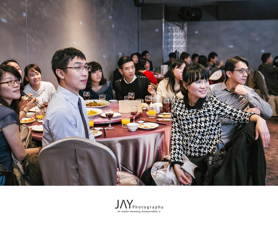 AY-Blog-045