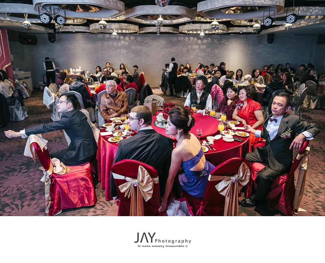 AY-Blog-058