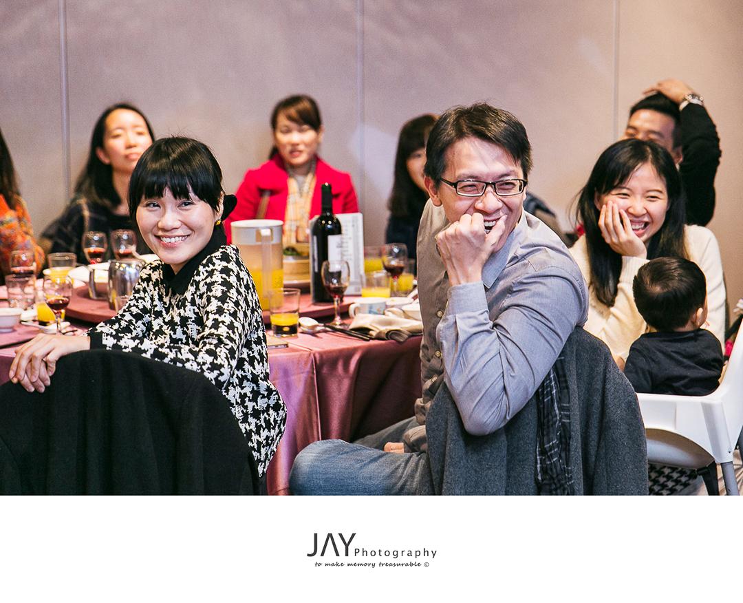AY-Blog-063