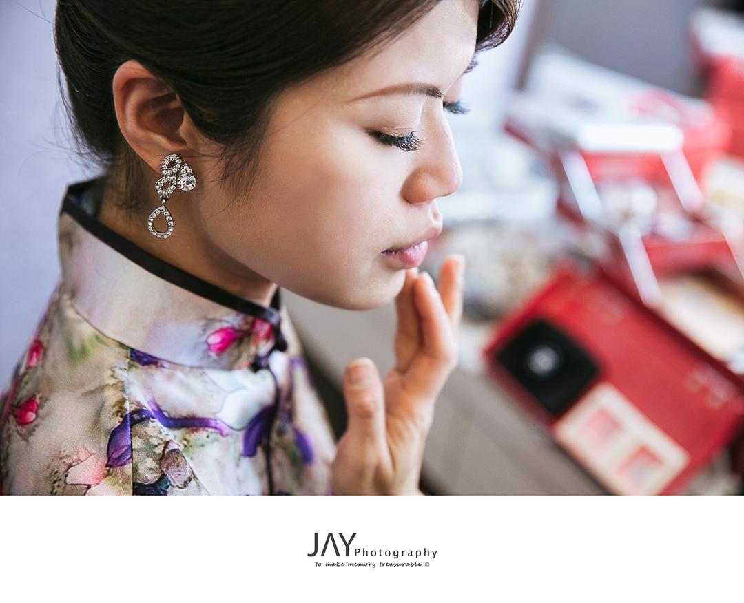 AY-Blog-073
