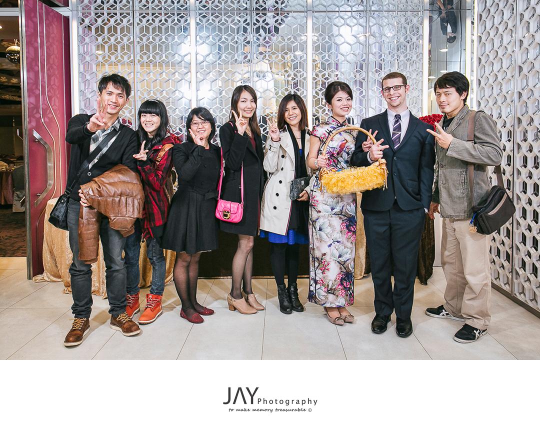 AY-Blog-076