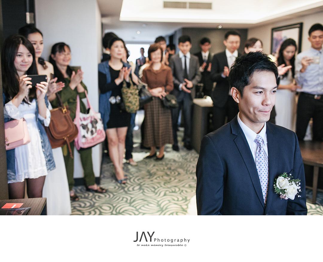 CY-Blog-049
