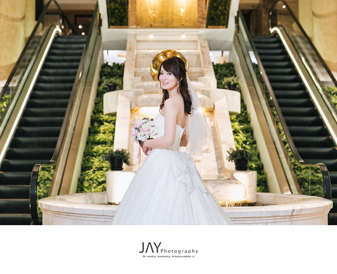 CY-Blog-056
