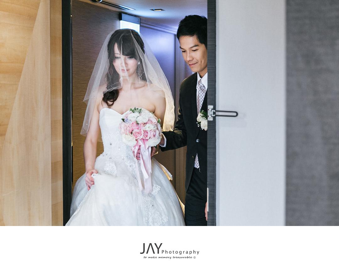 CY-Blog-057