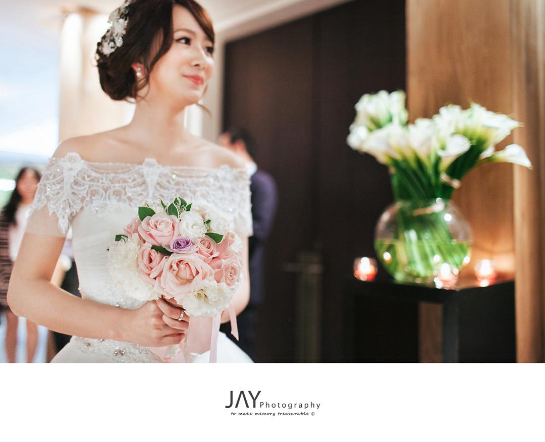 CY-Blog-075