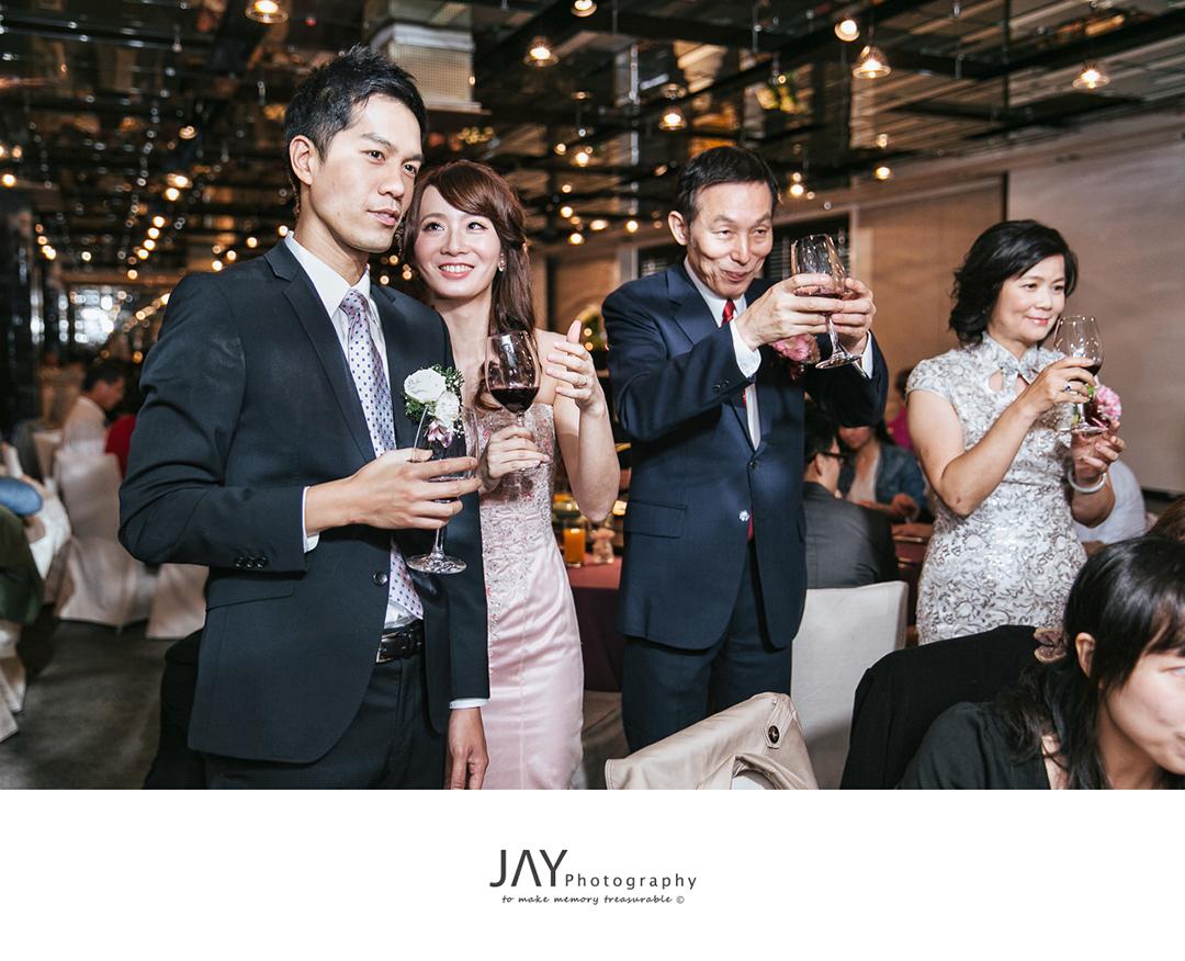 CY-Blog-108
