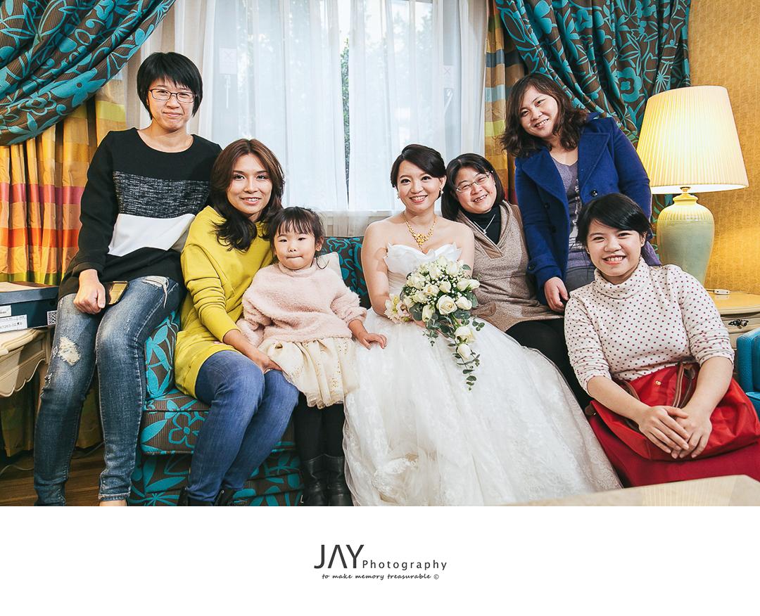 EY-Blog-043