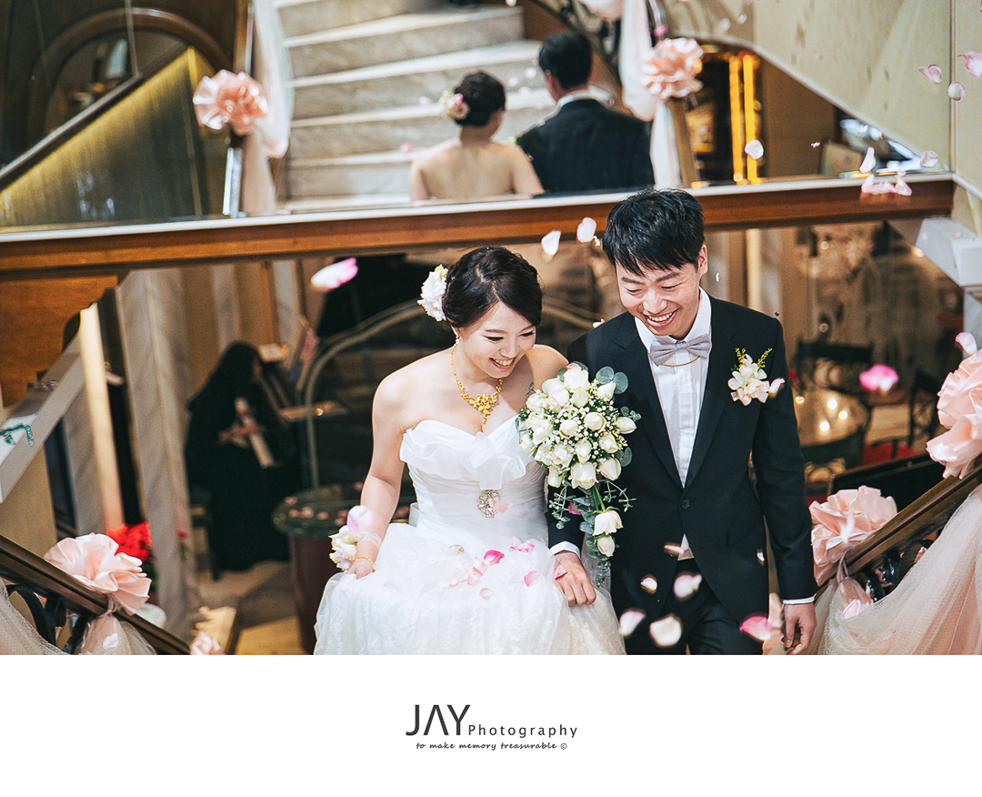 EY-Blog-052