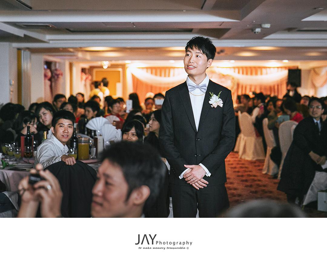 EY-Blog-057