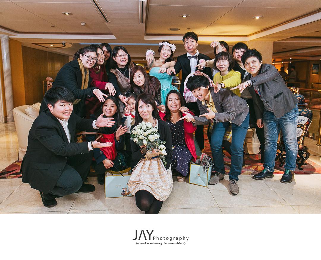 EY-Blog-108