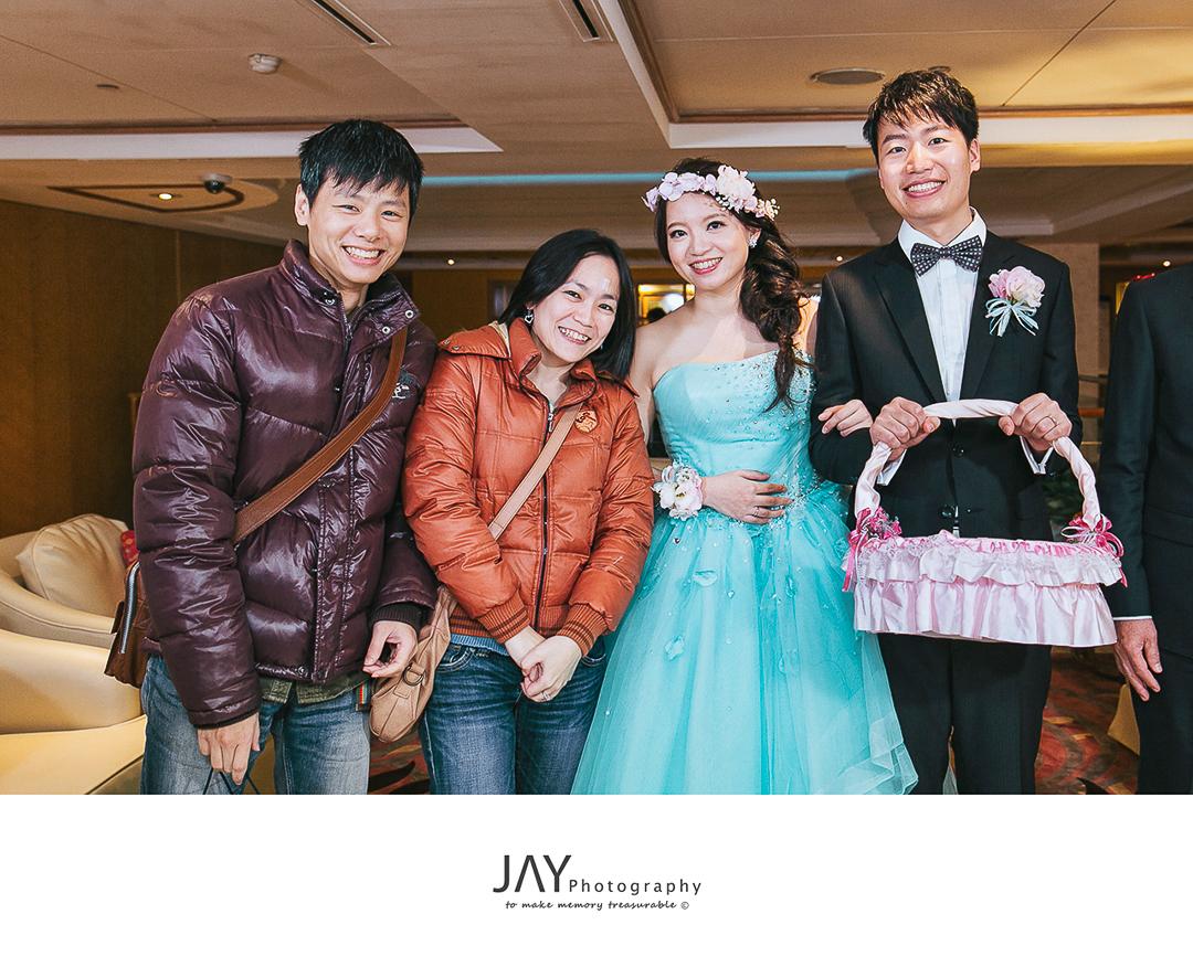 EY-Blog-109
