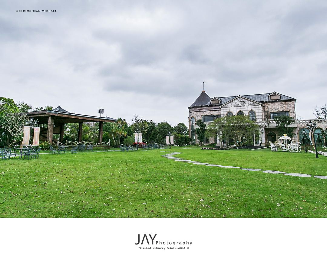 JM-Blog-001