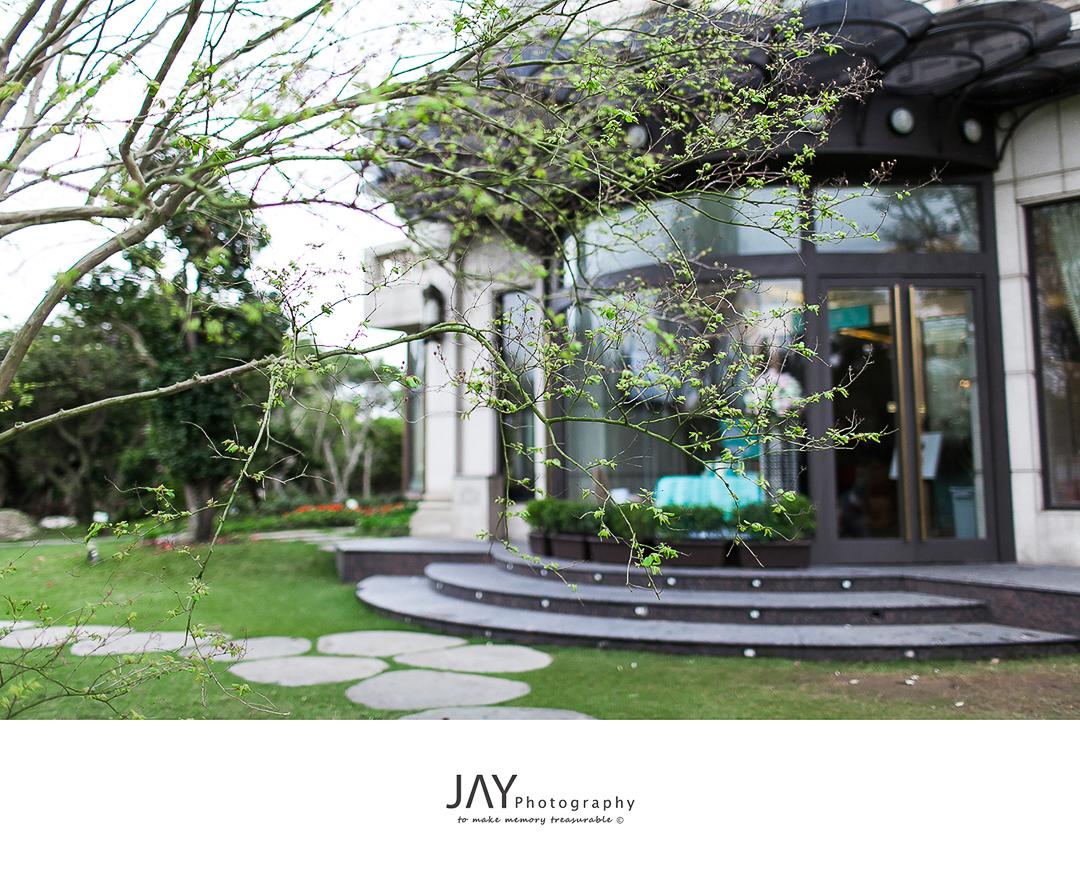 JM-Blog-002