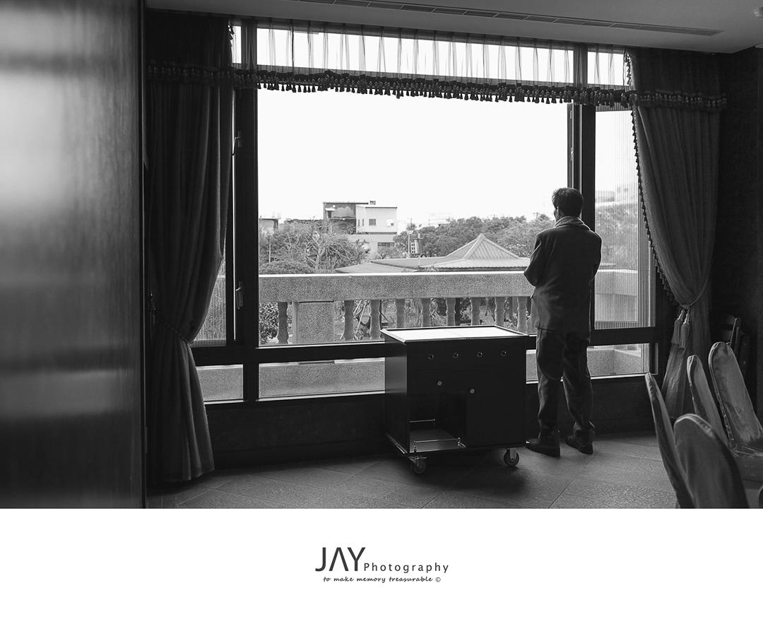JM-Blog-005