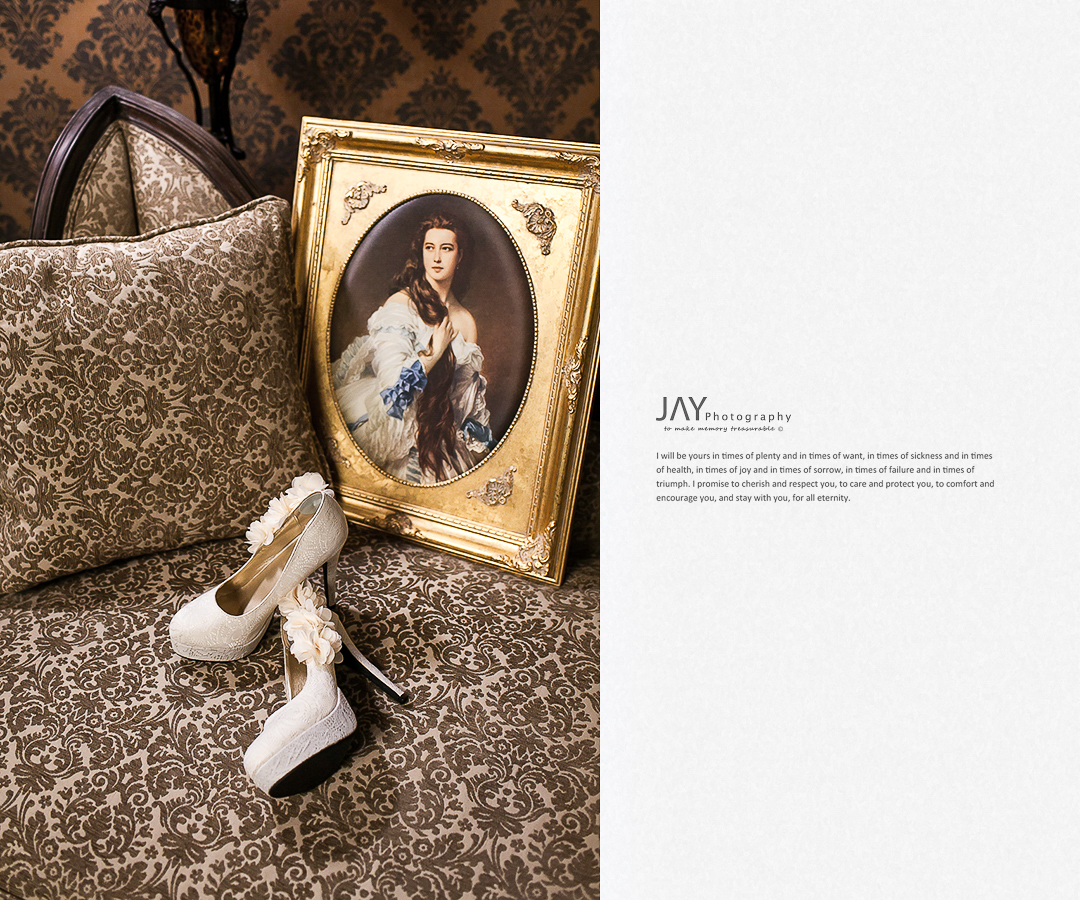 JM-Blog-008