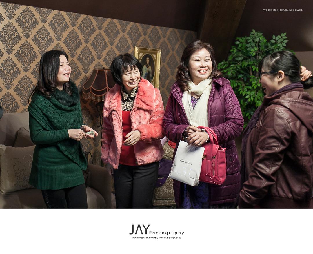 JM-Blog-010