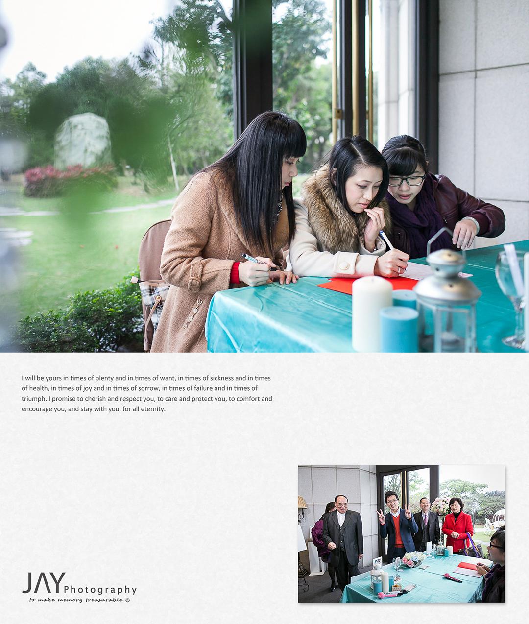 JM-Blog-015