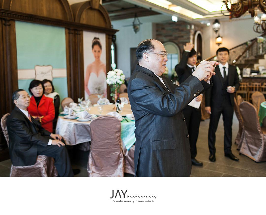 JM-Blog-017