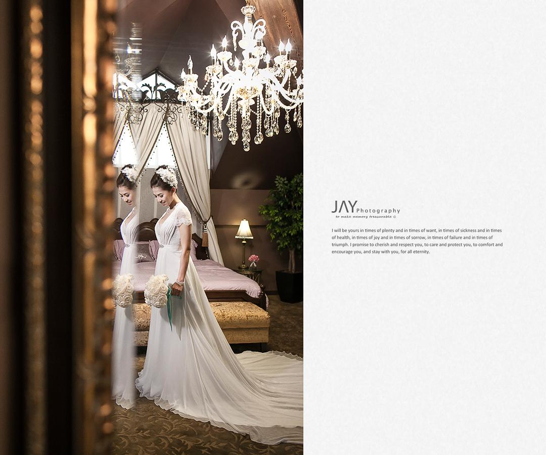 JM-Blog-019