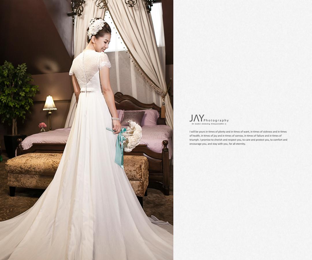 JM-Blog-020