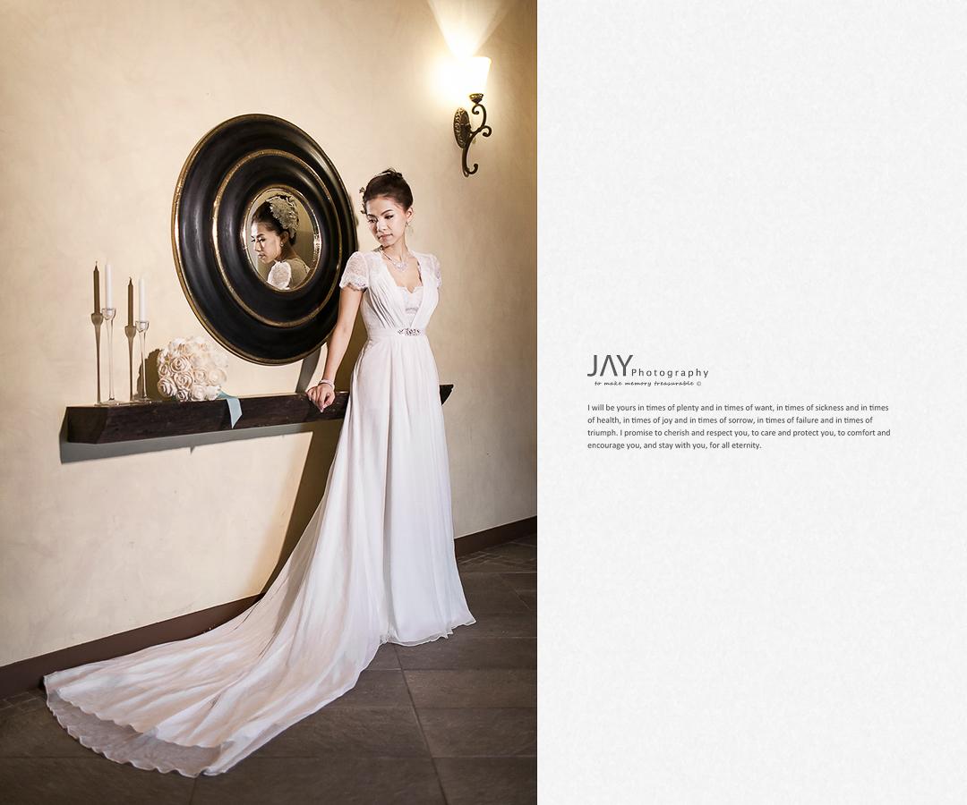 JM-Blog-022