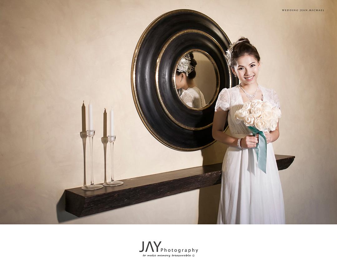 JM-Blog-023
