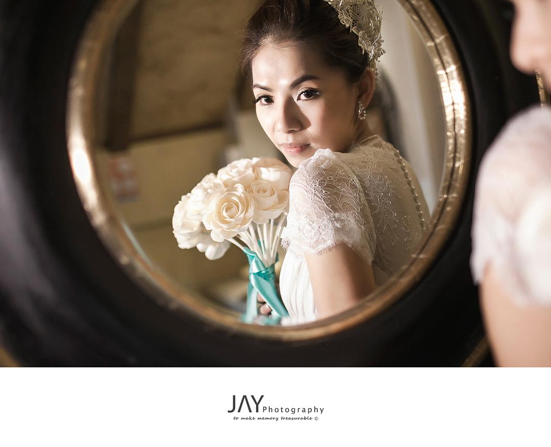 JM-Blog-024