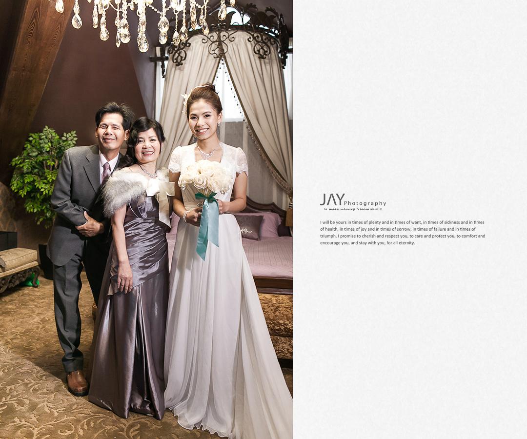 JM-Blog-025