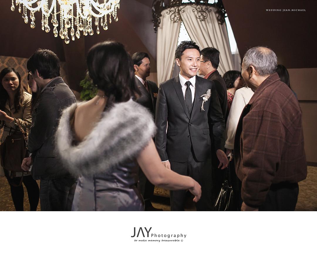 JM-Blog-027