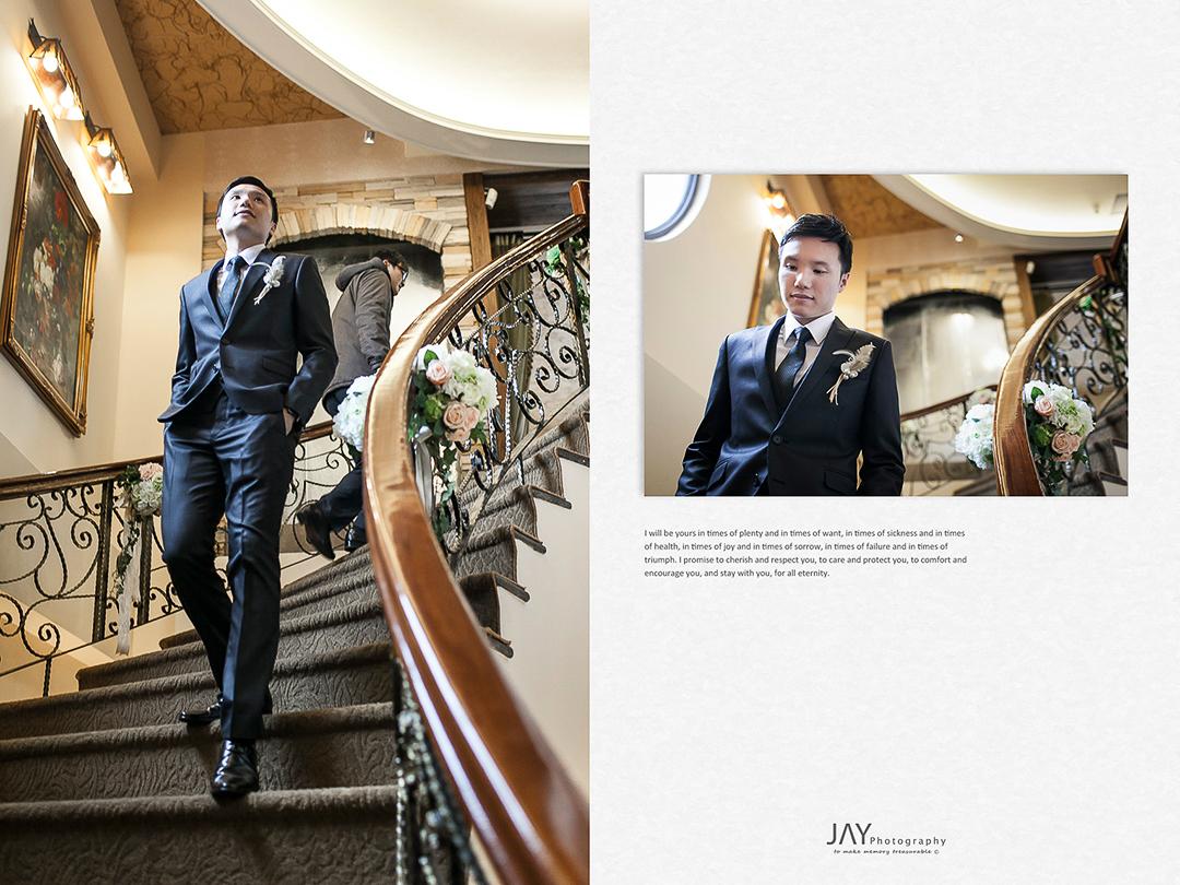 JM-Blog-030