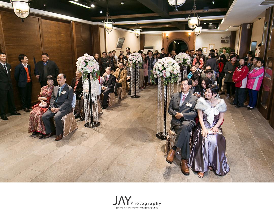 JM-Blog-035