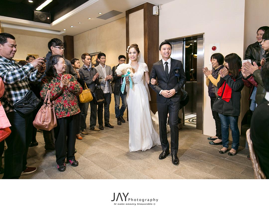 JM-Blog-036