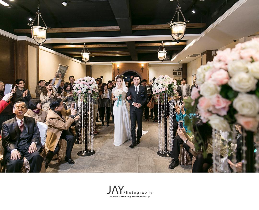JM-Blog-037