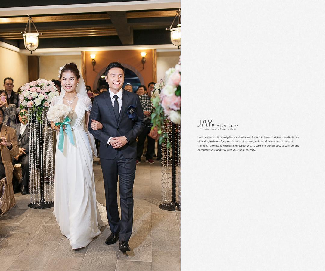 JM-Blog-038
