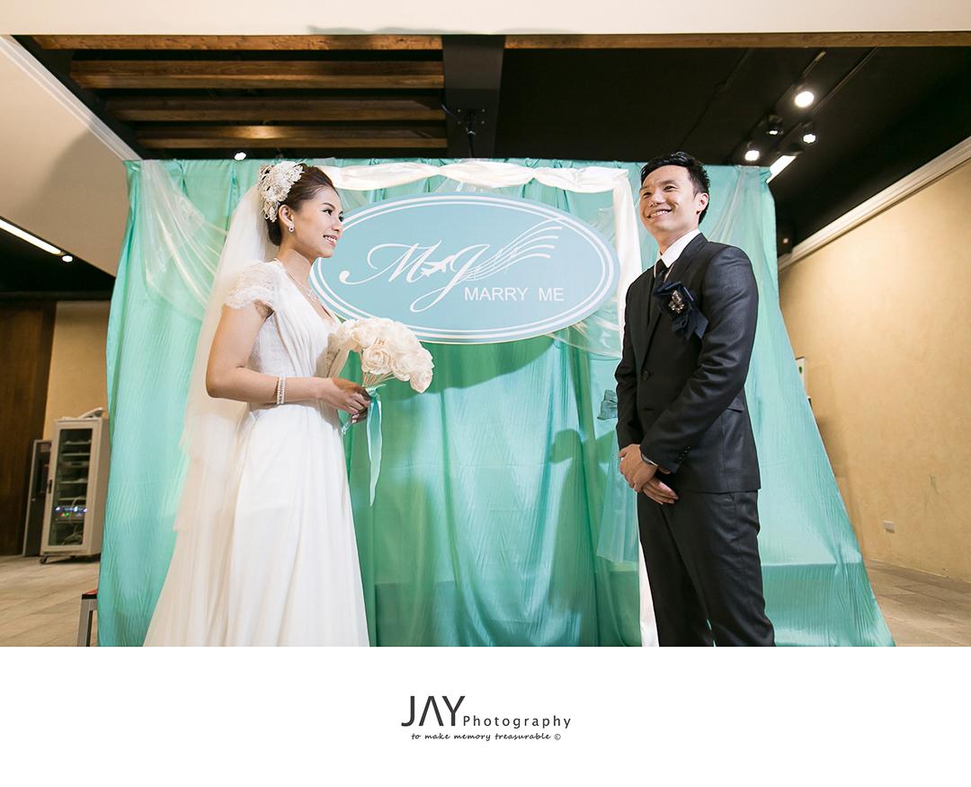 JM-Blog-040