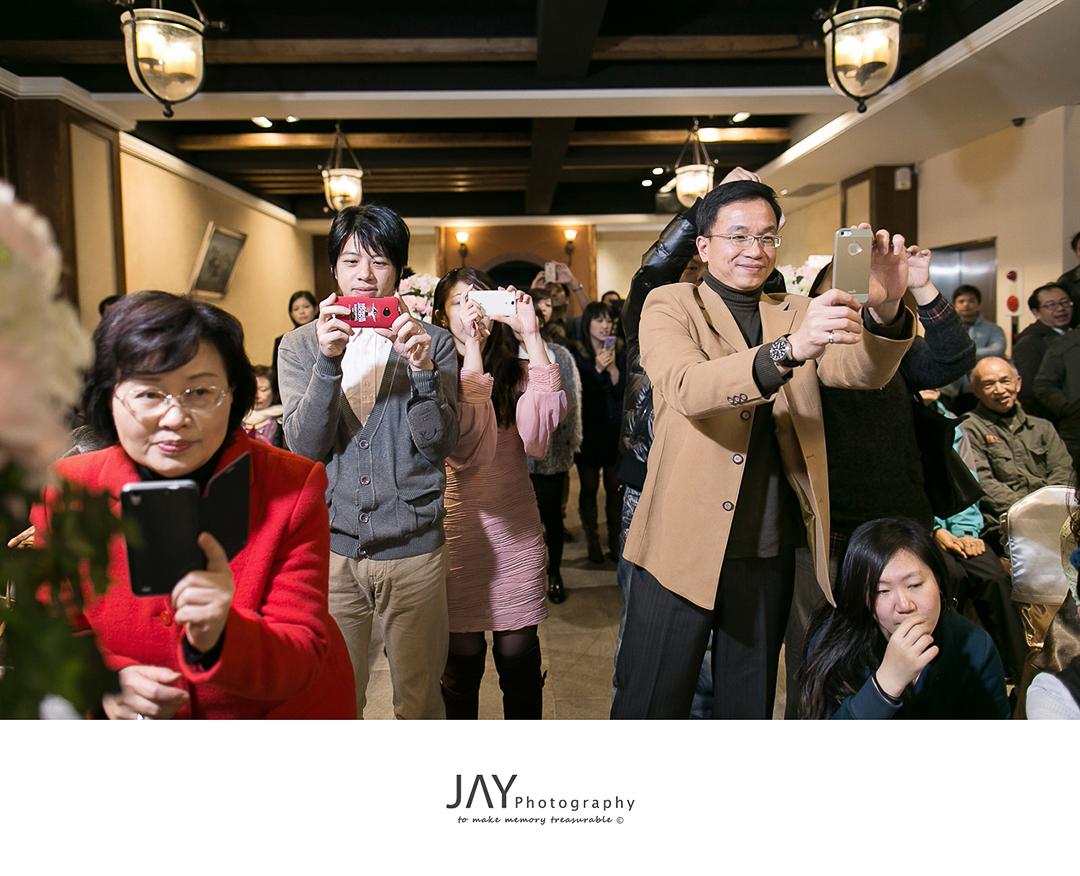 JM-Blog-041