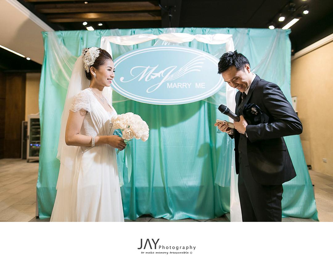 JM-Blog-046