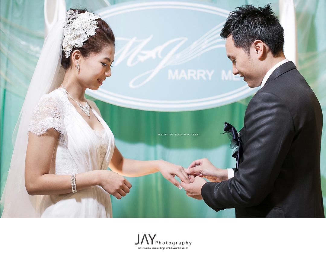 JM-Blog-050