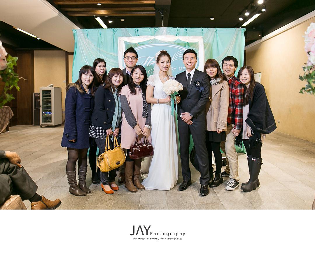 JM-Blog-056