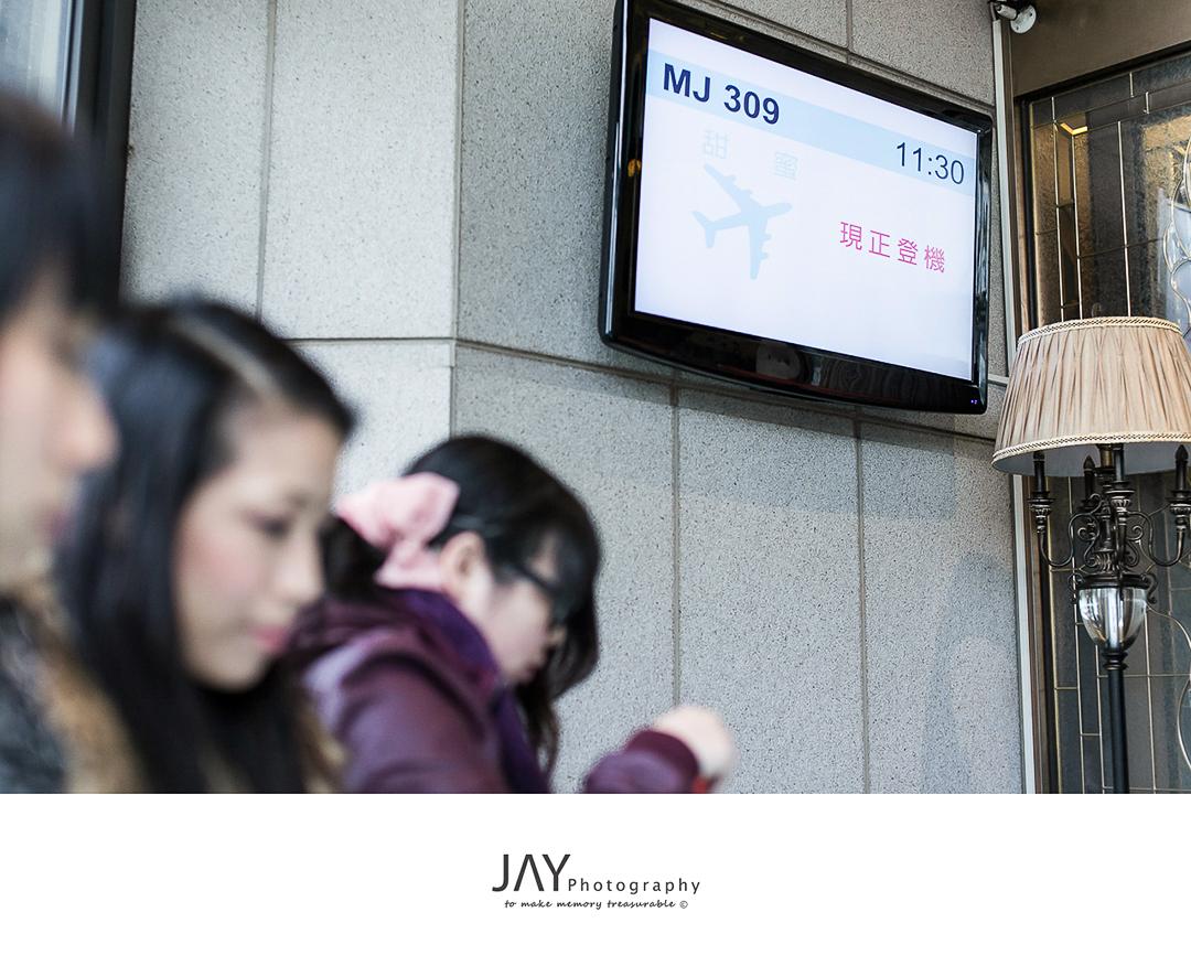 JM-Blog-060