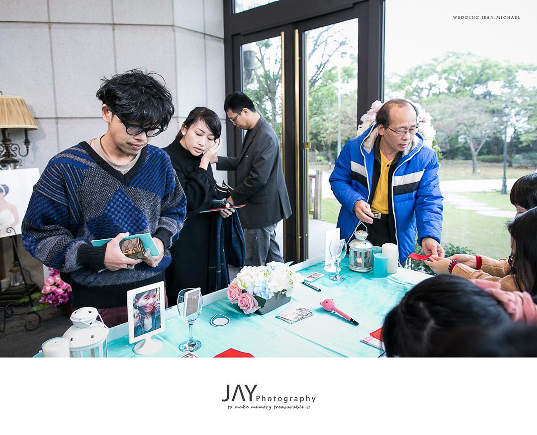 JM-Blog-062