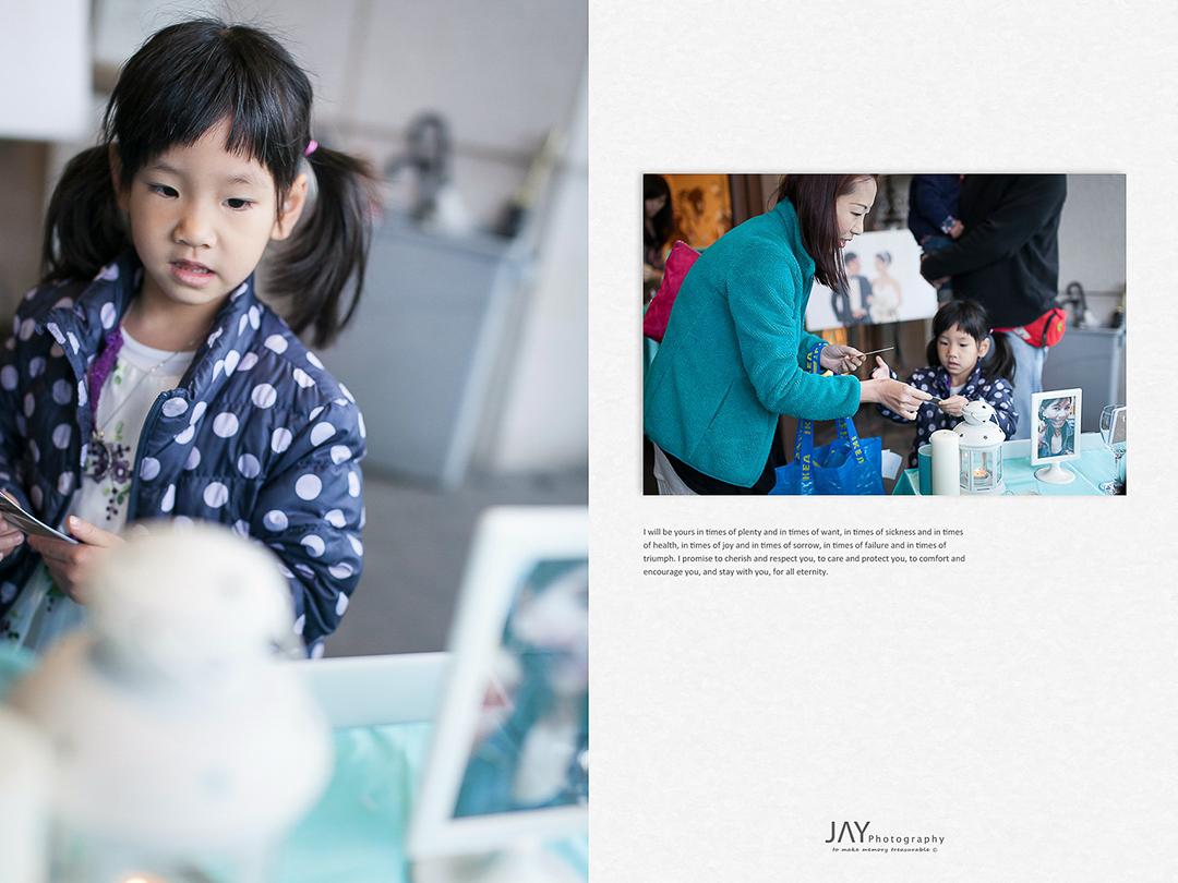 JM-Blog-063