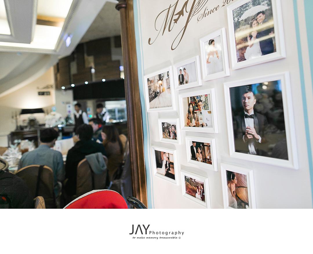 JM-Blog-067
