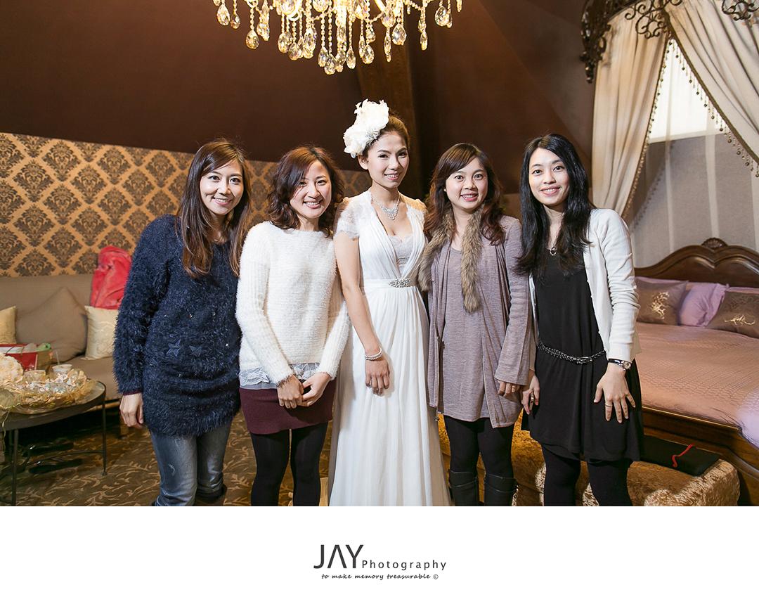 JM-Blog-069