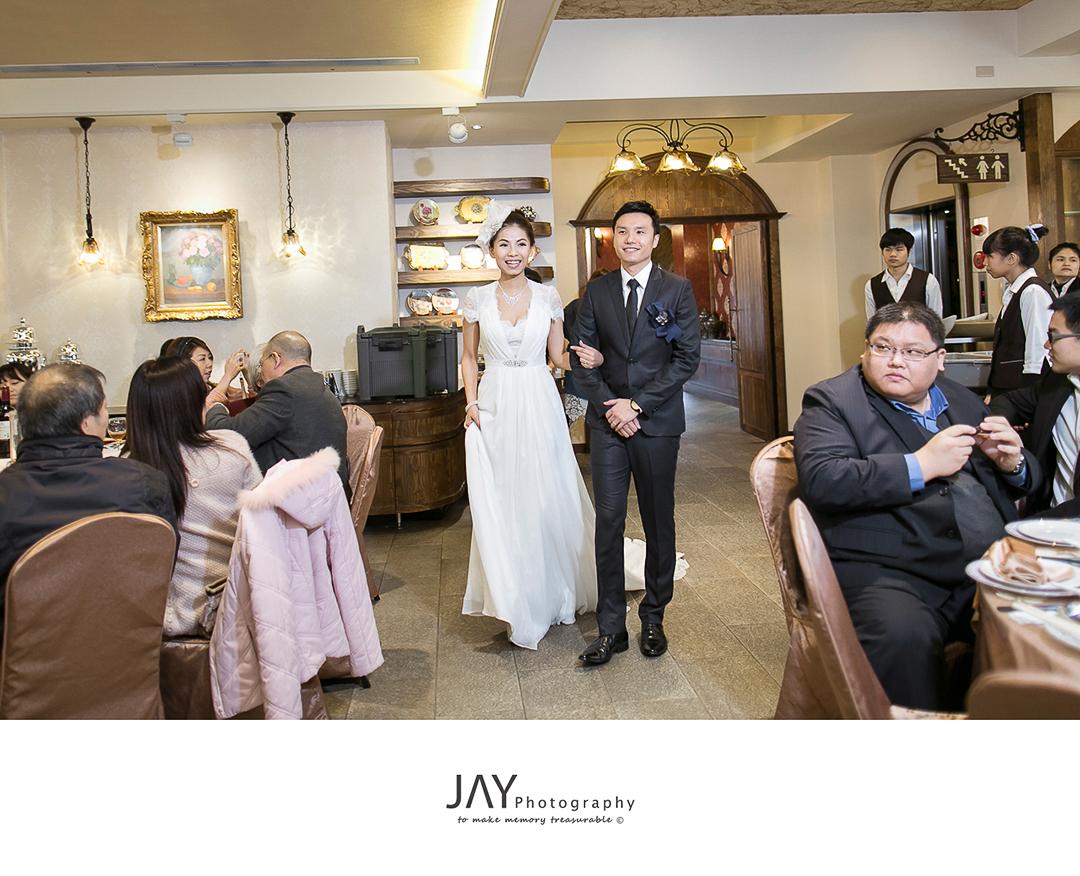 JM-Blog-072
