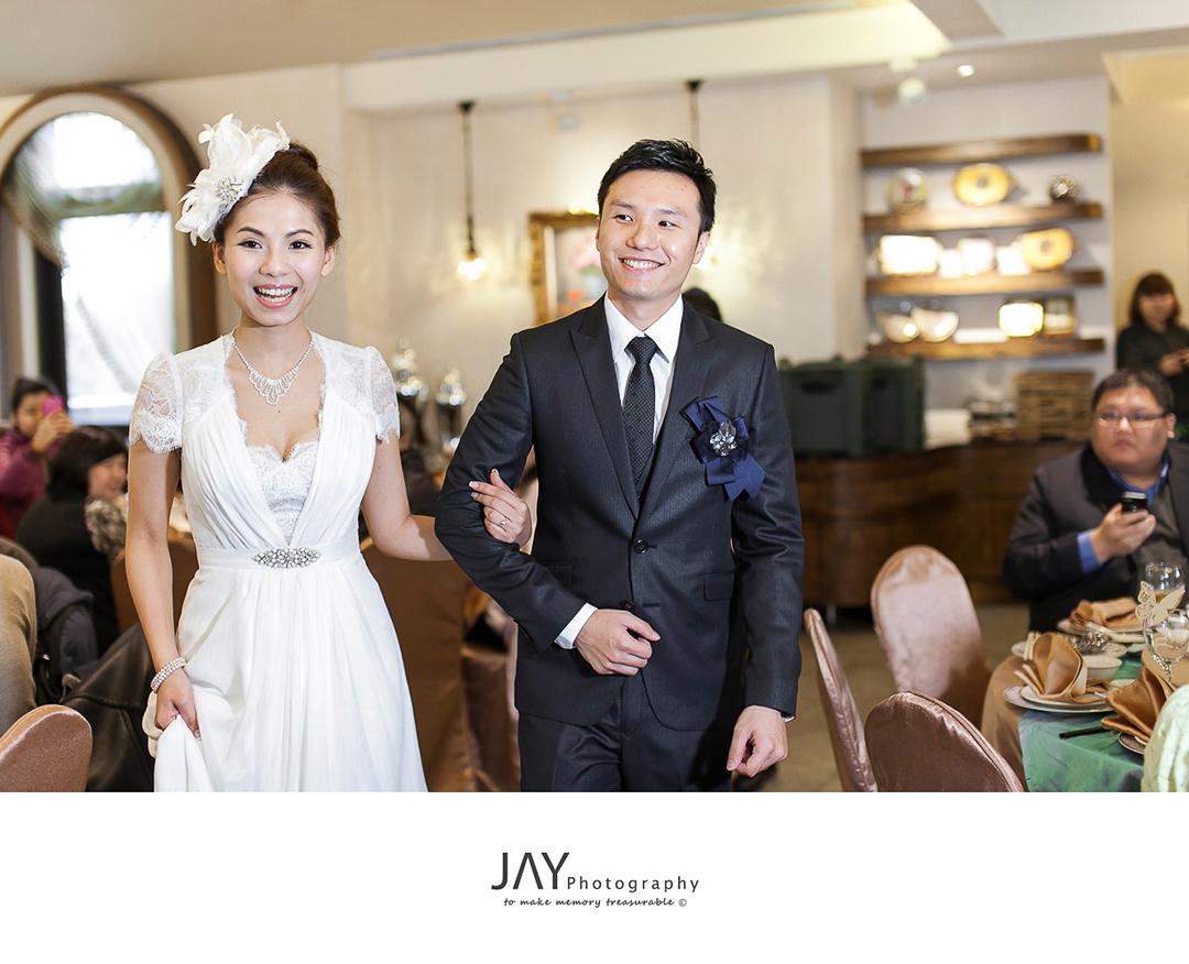JM-Blog-073